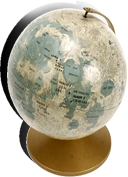 dsgn_543_globe.png
